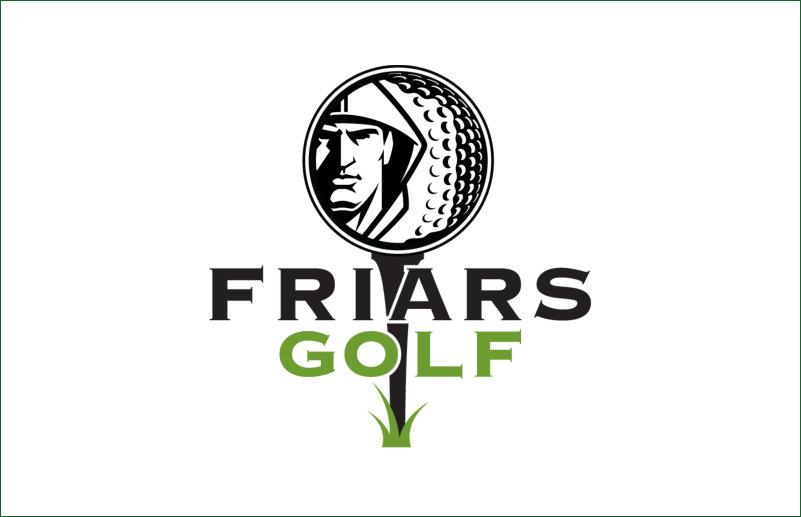 Livescore Golf